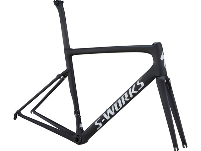 S-Works Tarmac Ultralight Frameset