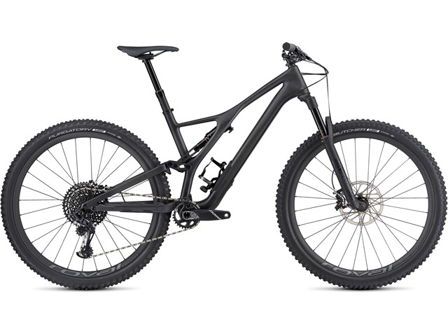 Men's Stumpjumper ST Expert 29