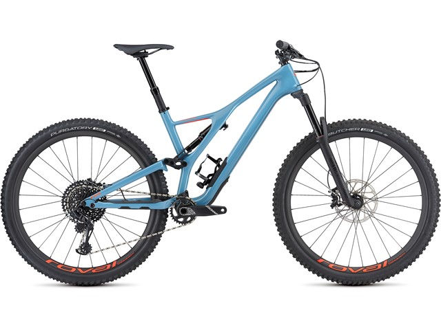 Men's Stumpjumper Expert 29