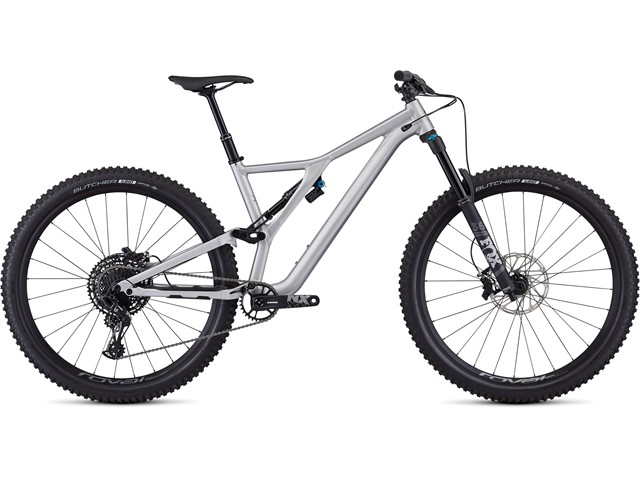 Men's Stumpjumper EVO Comp Alloy 29